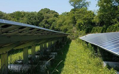 Rockett Solar